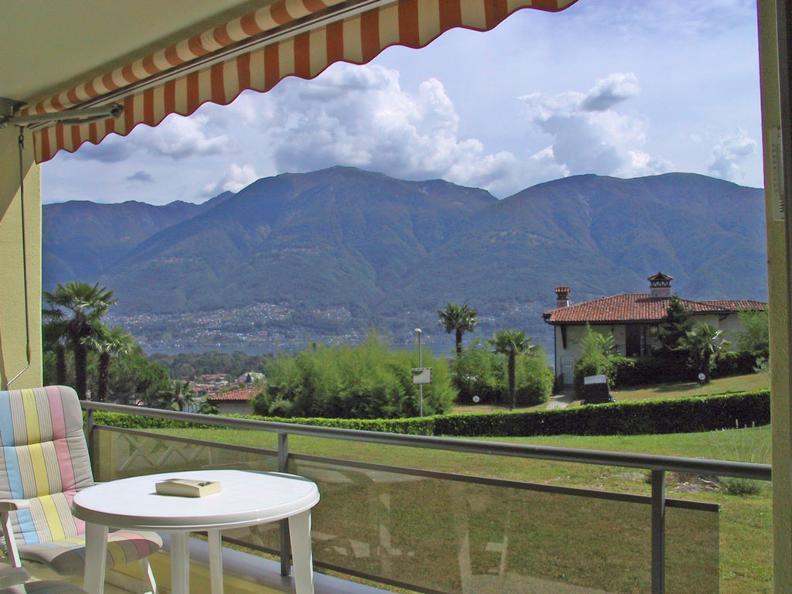Image 0 - Residenza Ascomonte