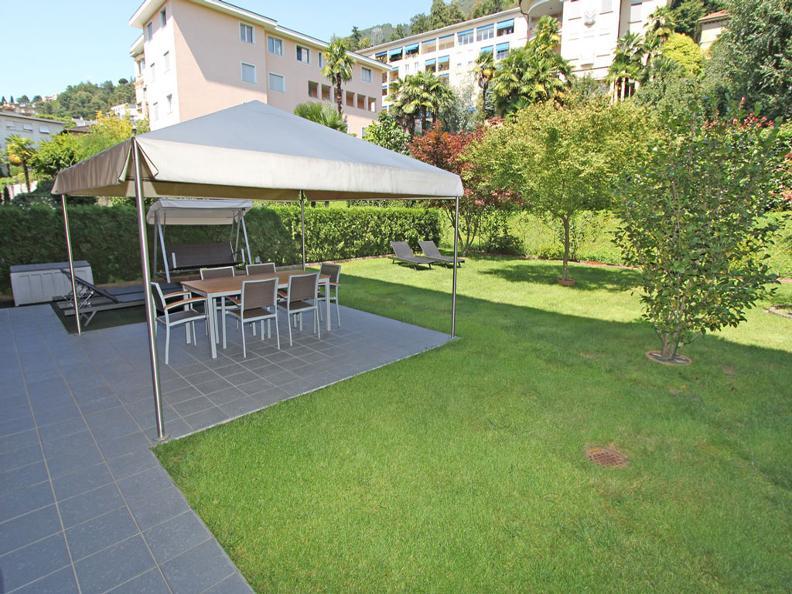 Image 0 - Parco Gabriel