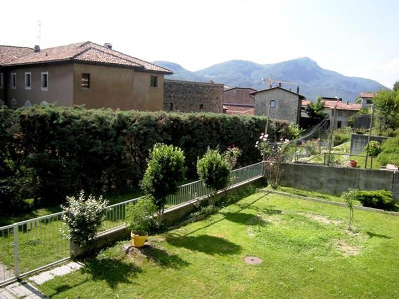 Image 0 - Casa Landoni - ap.2