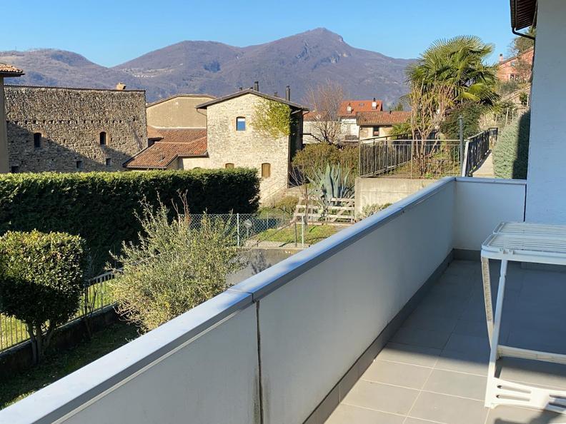 Image 1 - Casa Landoni - primo piano