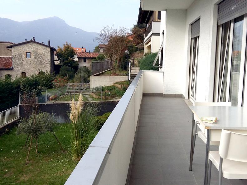 Image 2 - Casa Landoni - Wohnung 2