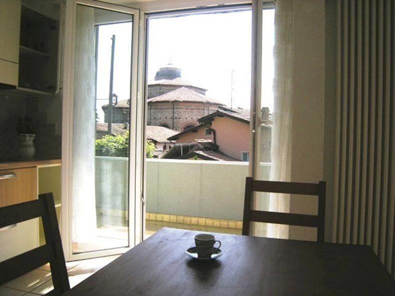 Image 3 - Casa Landoni - Wohnung 2