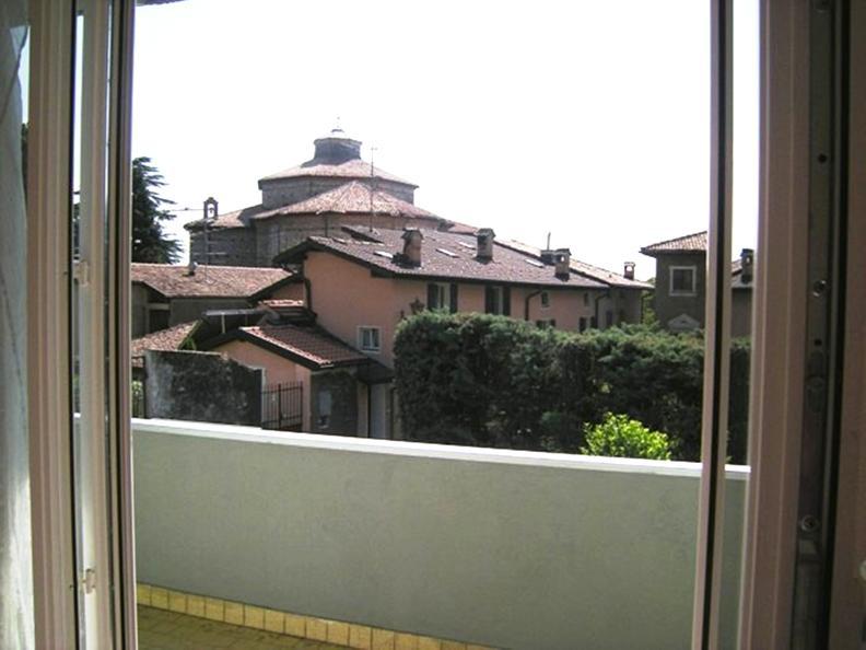 Image 4 - Casa Landoni - Wohnung 2