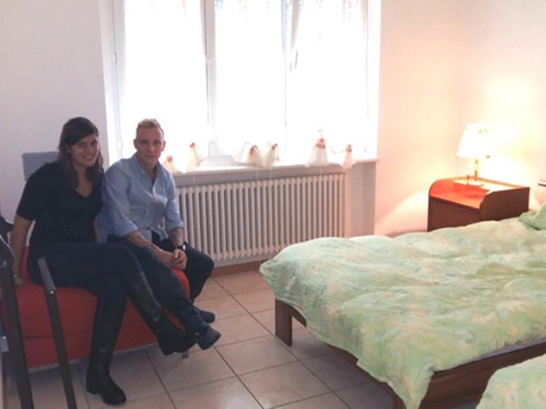 Image 5 - Casa Landoni - Wohnung 2