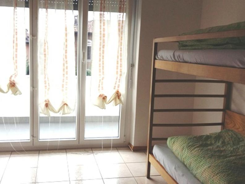 Image 6 - Casa Landoni - Wohnung 2