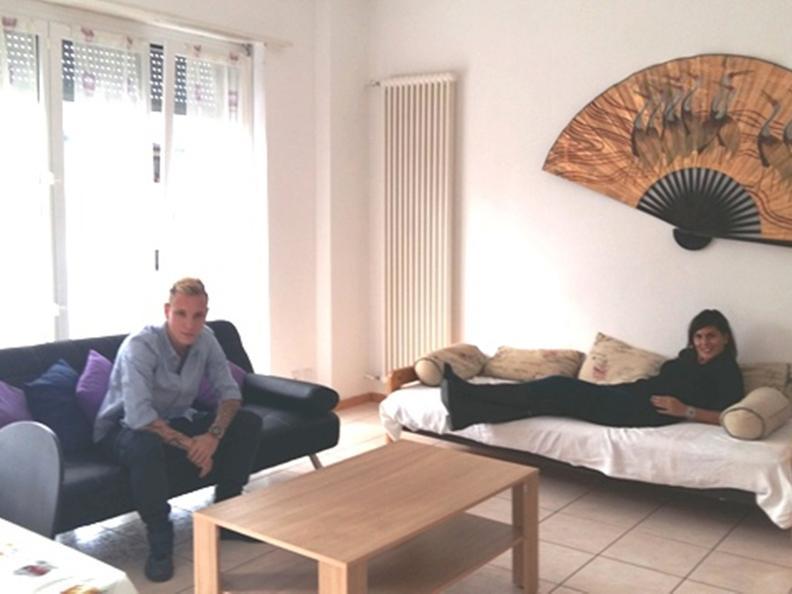 Image 7 - Casa Landoni - Wohnung 2