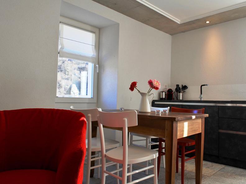 Image 3 - Casa Rossa