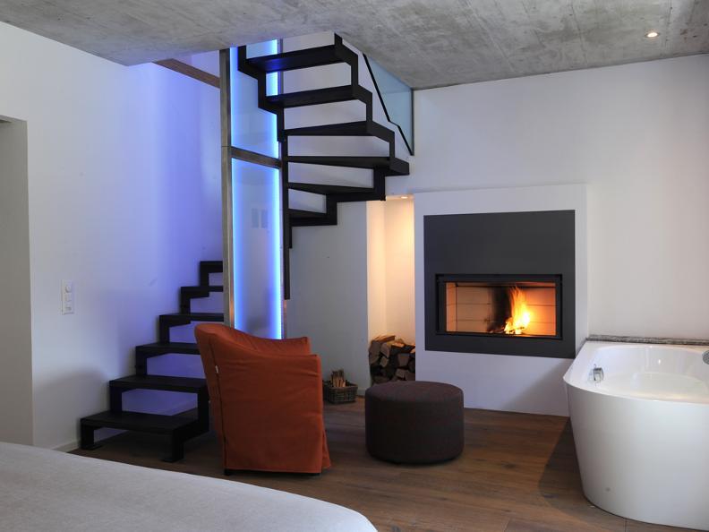 Image 5 - Casa Rossa
