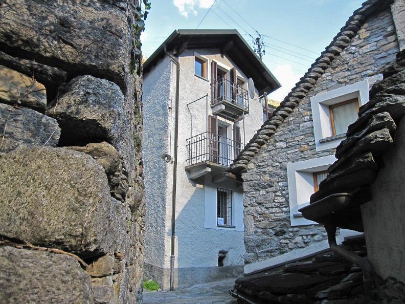 Image 0 - Casa Manzika