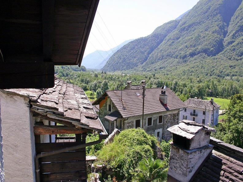 Image 3 - Casa Manzika