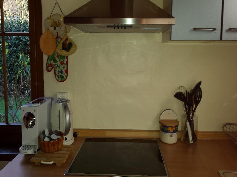 Image 6 - Casa San Cristoforo - atelier