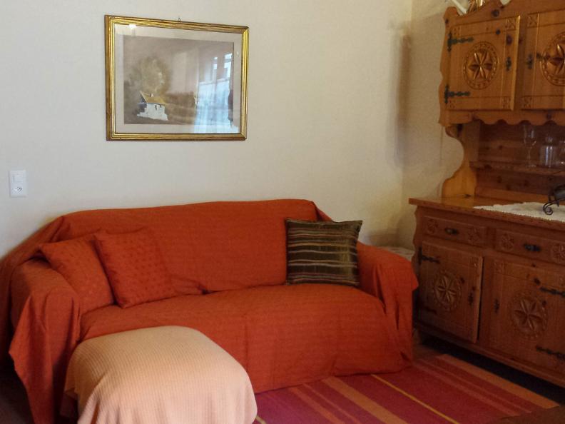 Image 3 - Casa San Cristoforo - atelier