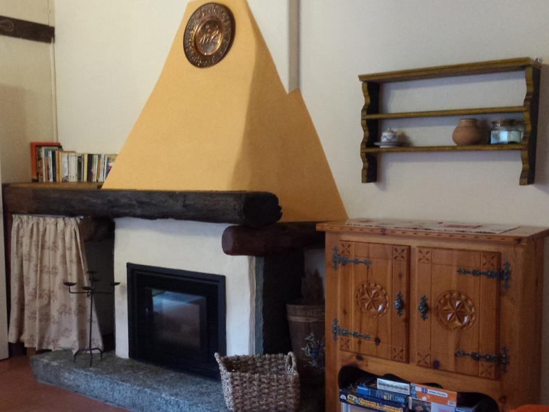 Image 4 - Casa San Cristoforo - atelier