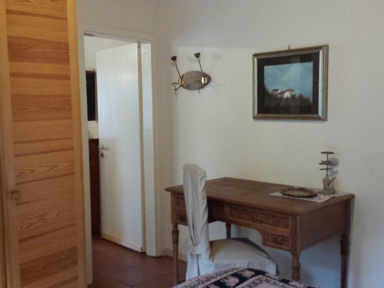 Image 5 - Casa San Cristoforo - atelier
