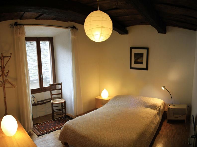 Image 5 - Casa Fulenza