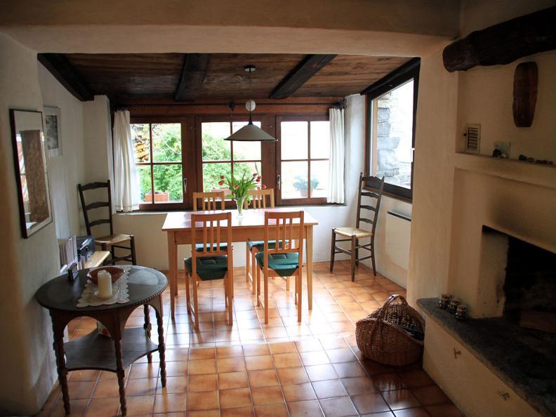 Image 2 - Casa Fulenza