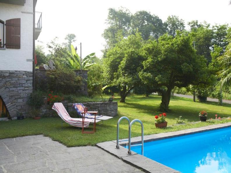 Image 6 - Casa La Monda