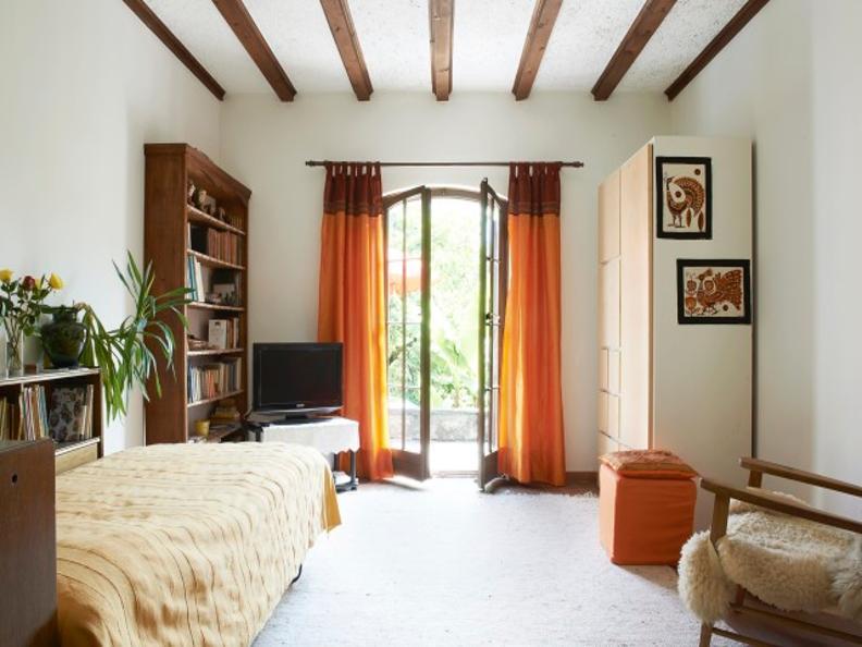 Image 2 - Casa La Monda