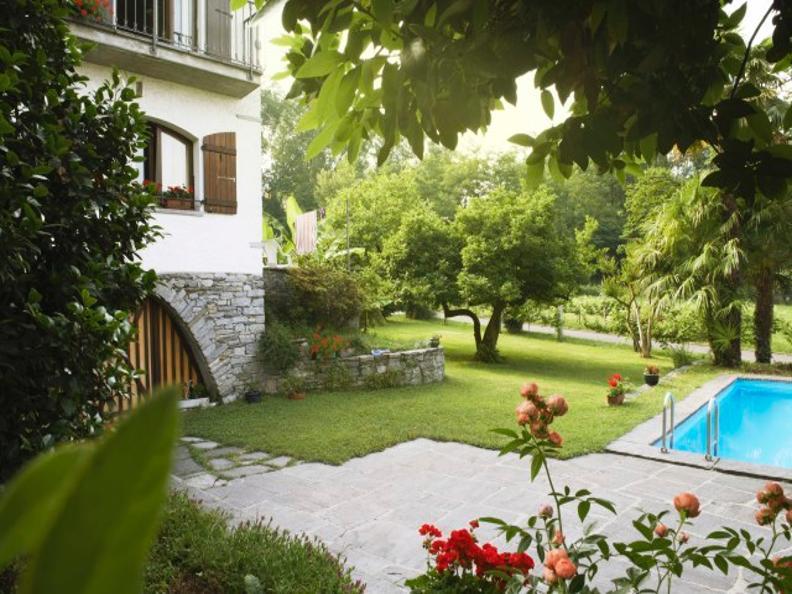 Image 7 - Casa La Monda