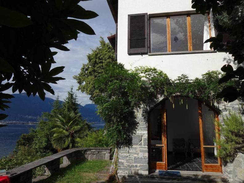 Image 1 - Casa al Tiglio