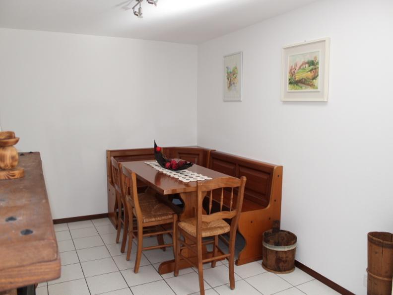 Image 1 - Casa La Quiete