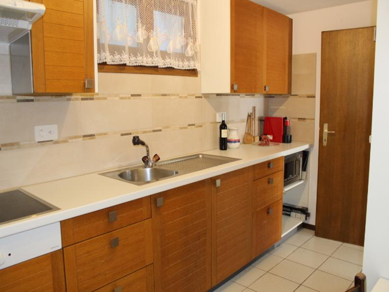 Image 2 - Casa La Quiete