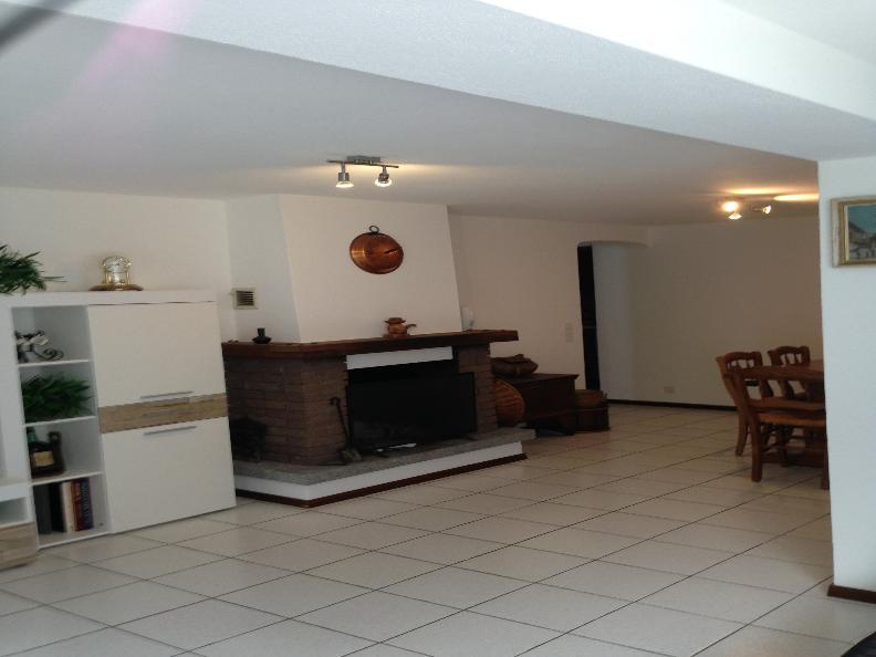 Image 3 - Casa La Quiete