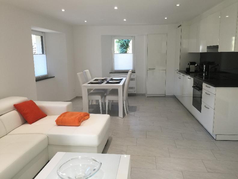 Image 6 - Casa in Selva