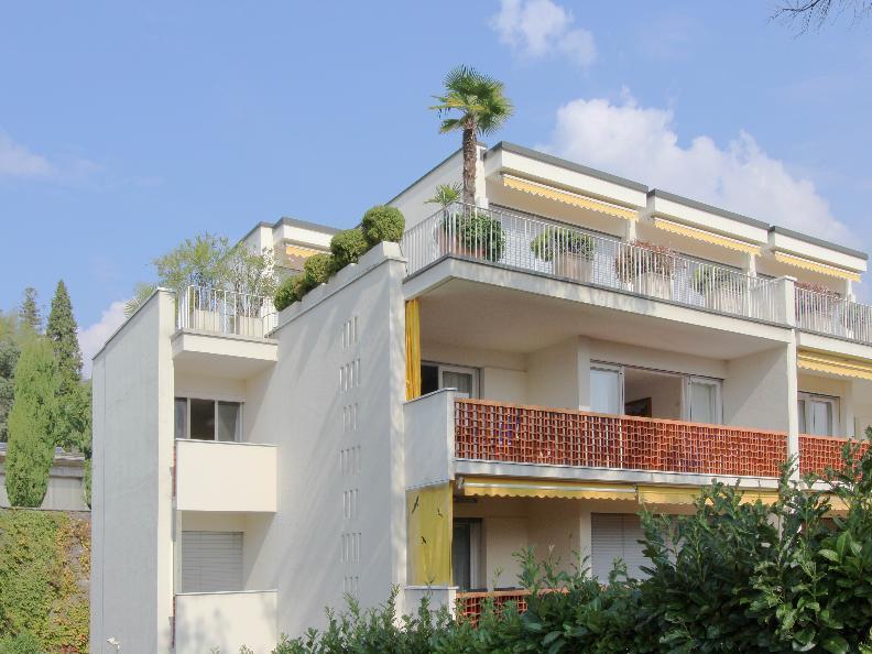 Image 0 - Casa Roccalta