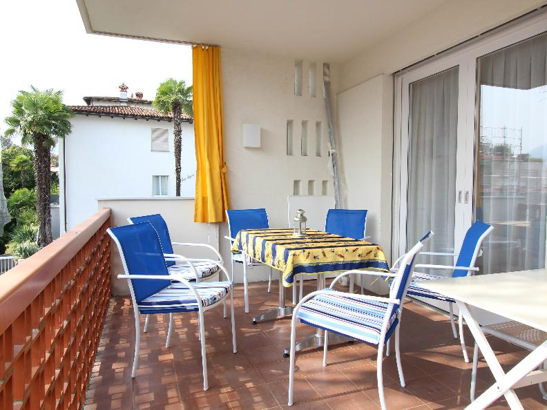 Image 3 - Casa Roccalta