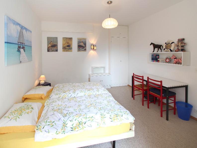 Image 4 - Casa Roccalta