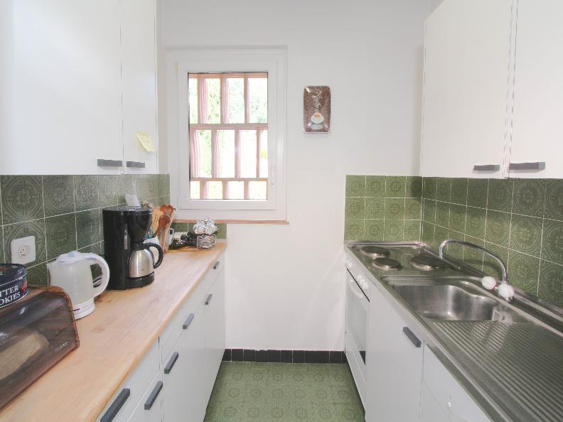 Image 5 - Casa Roccalta