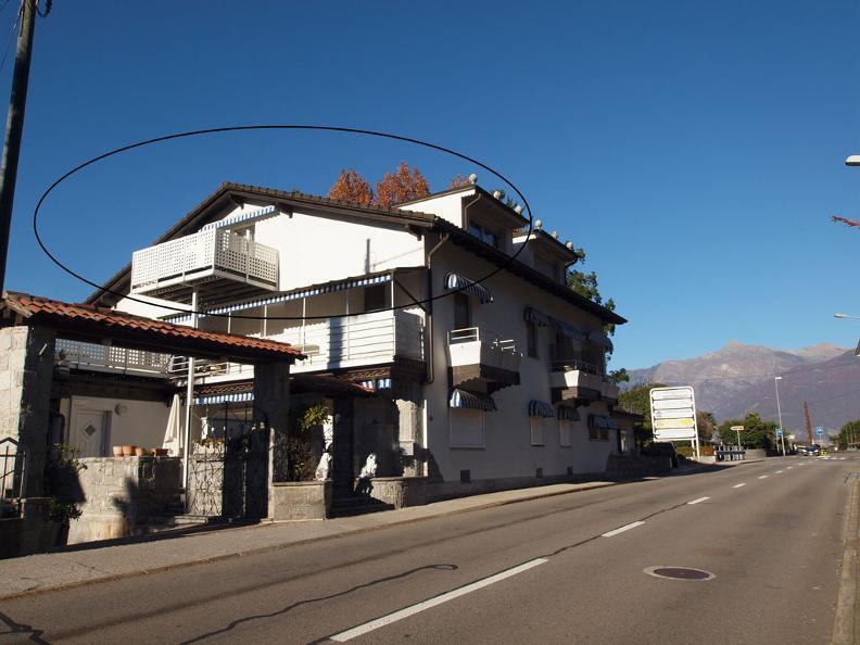 Image 1 - Residenza Cedullo