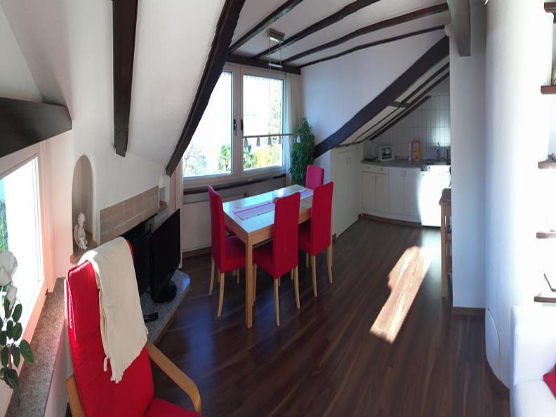 Image 3 - Residenza Cedullo