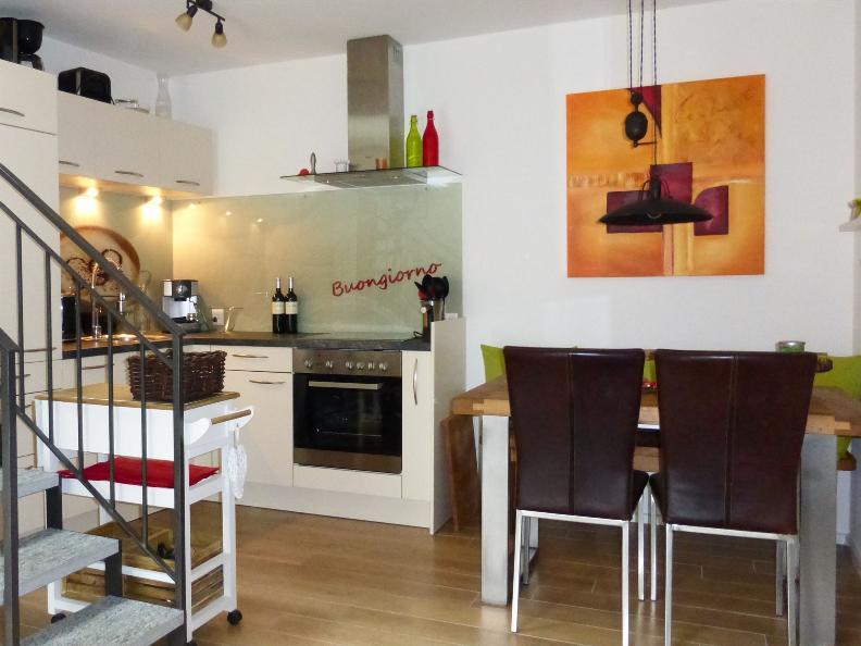 Image 2 - Casa Lopra