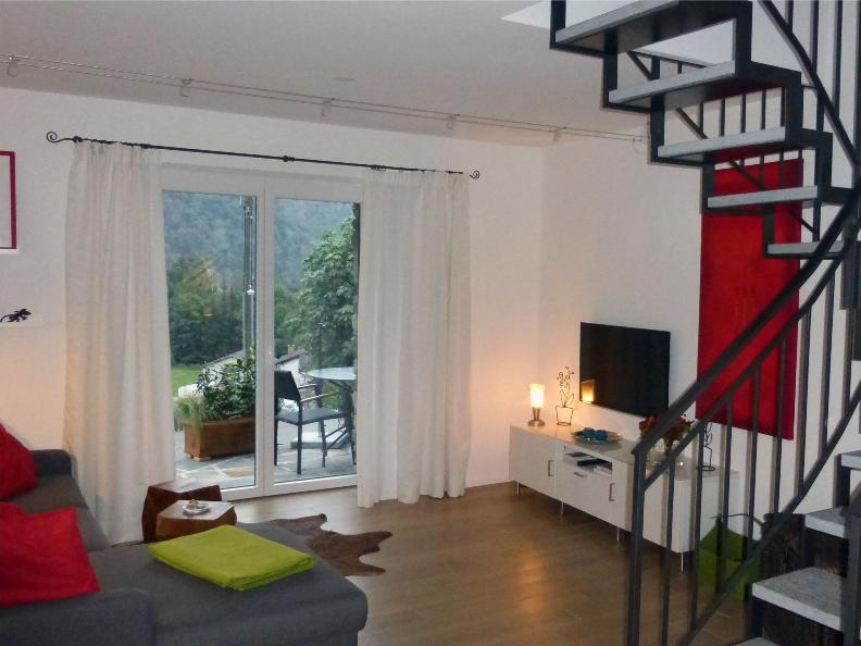 Image 3 - Casa Lopra