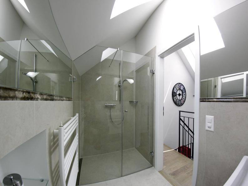 Image 7 - Casa Lopra