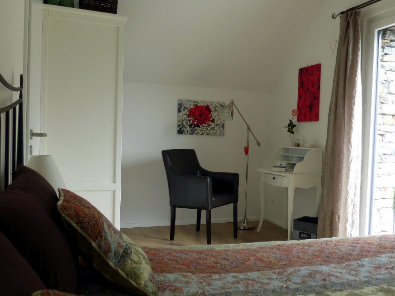 Image 4 - Casa Lopra