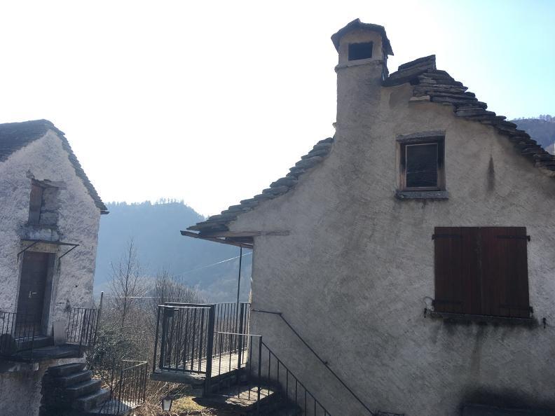Image 1 - Casavegno
