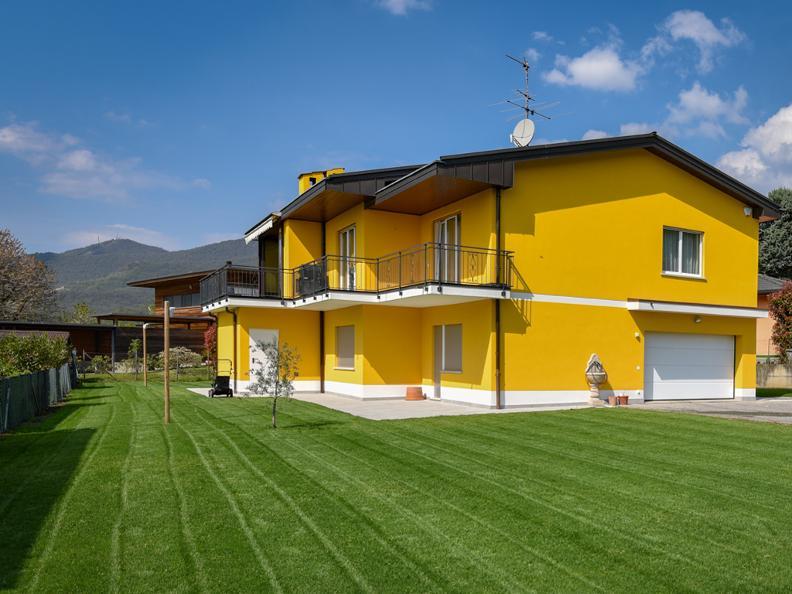 Image 0 - Zafferano Guesthouse