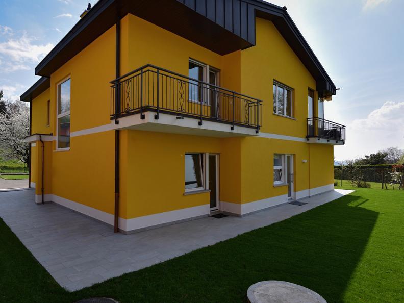 Image 1 - Zafferano Guesthouse