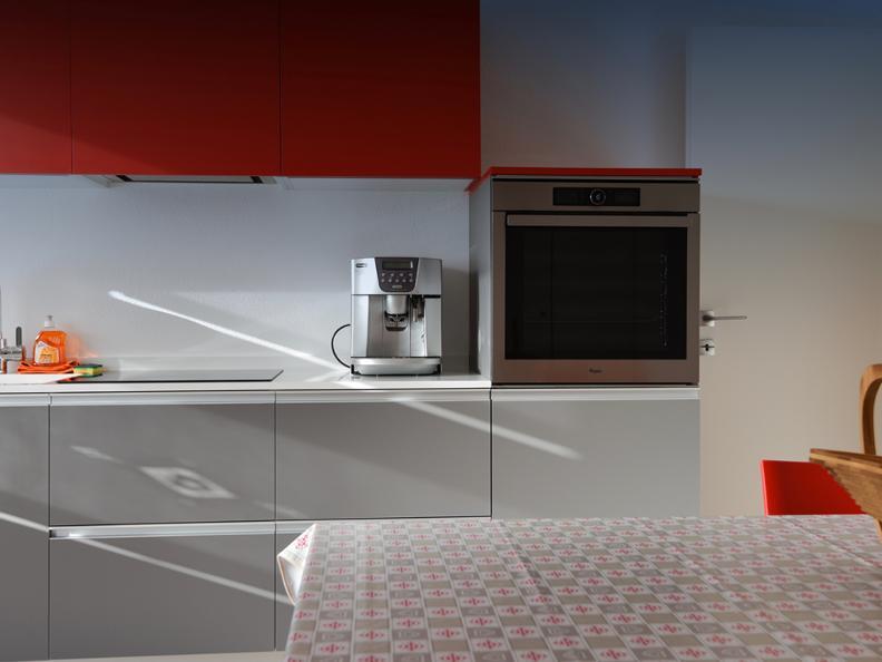 Image 5 - Zafferano Guesthouse
