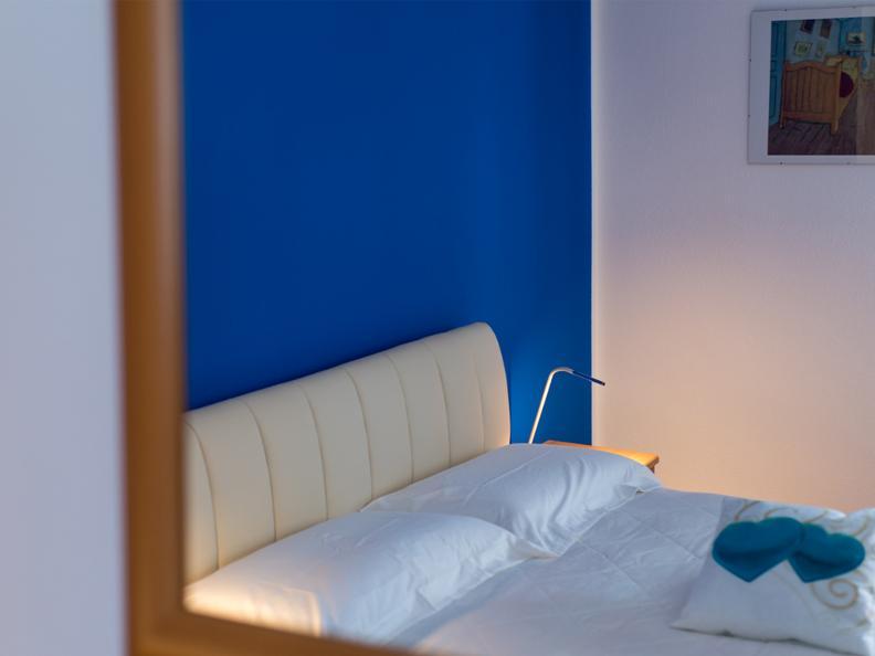 Image 8 - Zafferano Guesthouse