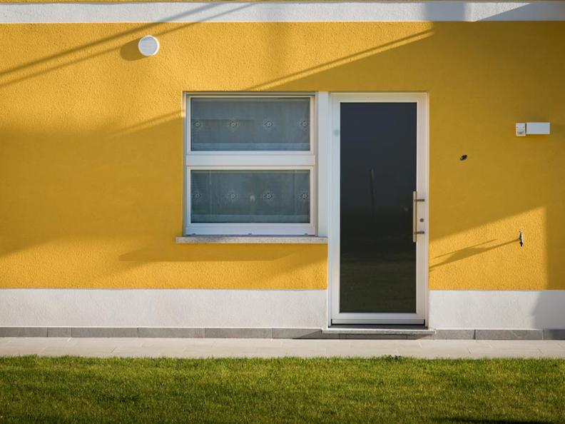 Image 3 - Zafferano Guesthouse