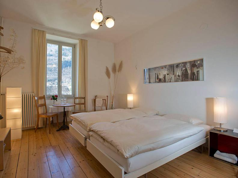 Image 2 - Casa Merogusto