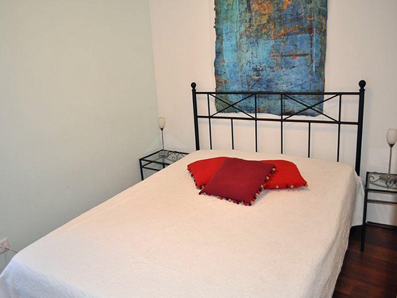 Image 2 - Casa Negri