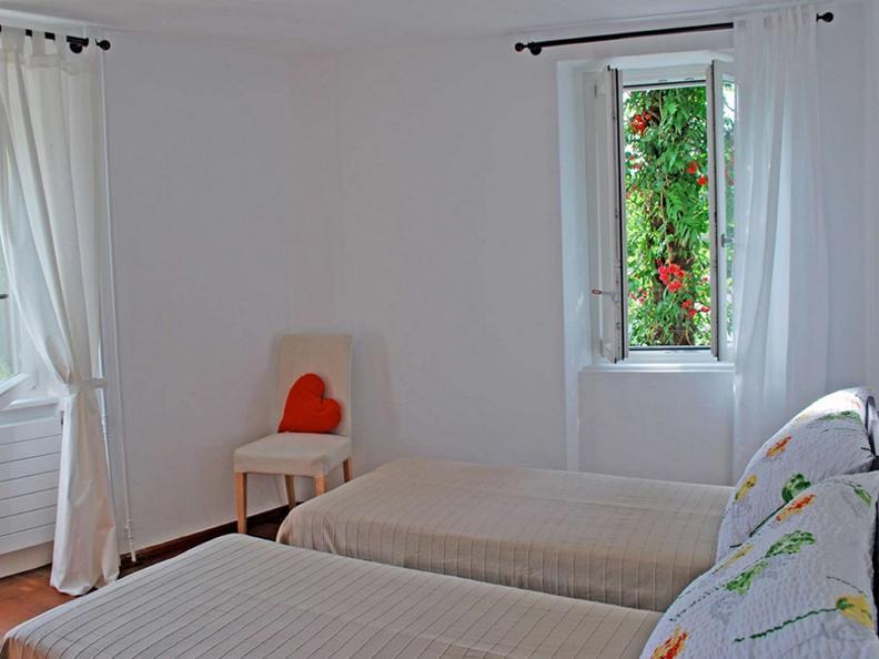 Image 2 - Casa Marchesi