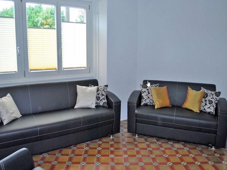 Image 3 - Casa Marchesi