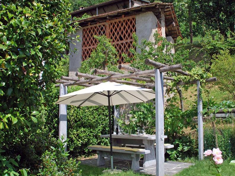 Image 4 - Casa Marchesi