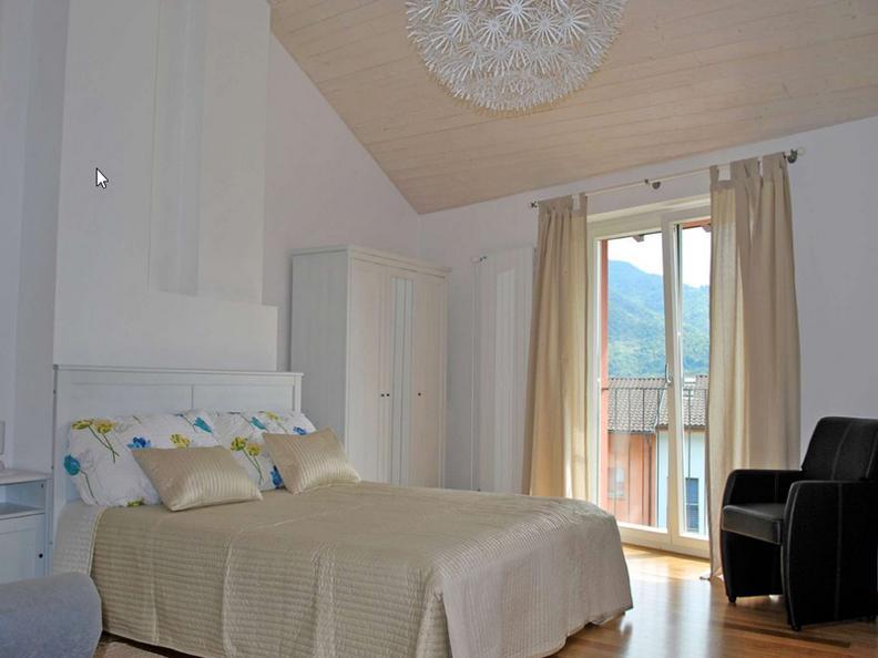 Image 5 - Casa Marchesi